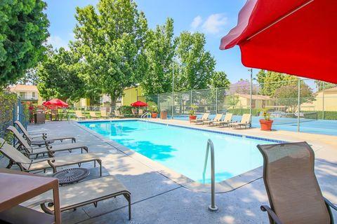 Photo of 1230 E Lugonia Ave, Redlands, CA 92374