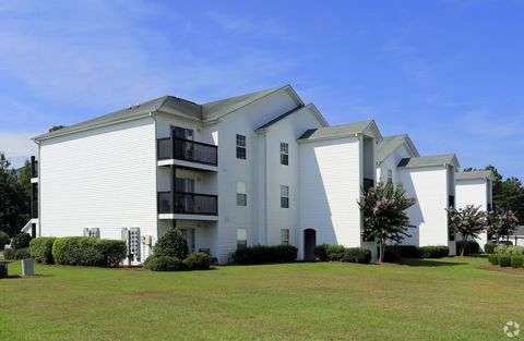 Photo of 101 Rexford Ct, Myrtle Beach, SC 29579