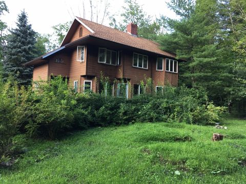 Photo of 164 Fern Hill Rd, Ghent, NY 12075