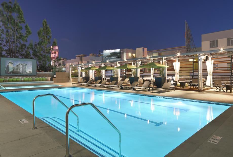 1540 Vine St, Hollywood, CA 90028 - Home for Rent - realtor.com®