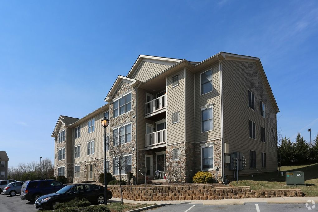 12806 Little Elliott Dr  Hagerstown  MD 21742. Hagerstown  MD Apartments for Rent   realtor com