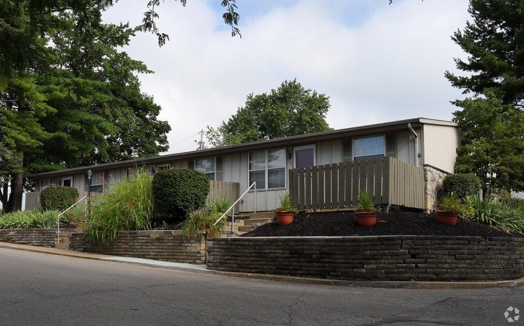 Apartments For Rent In Galion Ohio