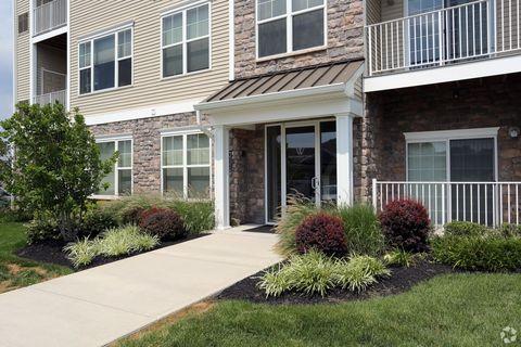 Palmer Township Pa Apartments For Rent Realtorcom