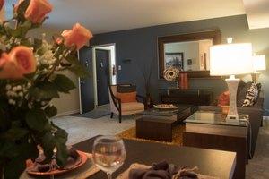 Best Laurel MD Cheap Apartments Movecom Apartment Rentals