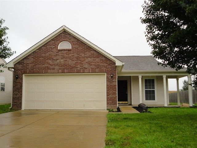 1159 Spring Meadow Ct