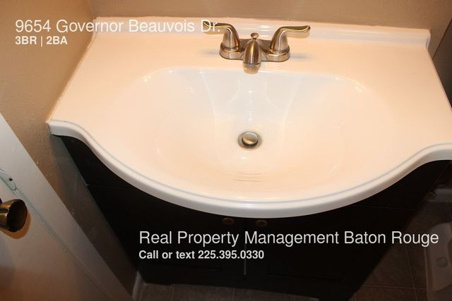 Bathroom Sinks Baton Rouge 7864 seville ct, baton rouge, la 70820 - home for rent - realtor®