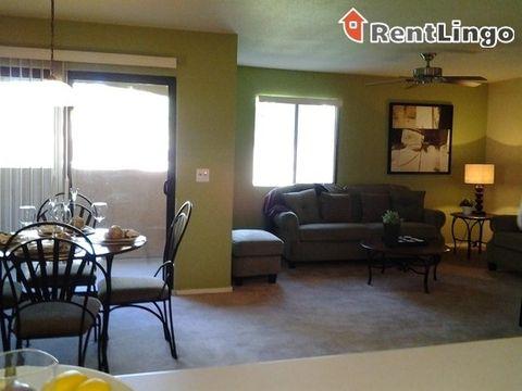 5421 W Indian School Rd, Phoenix, AZ 85031
