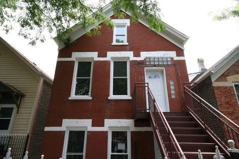 Little Village Chicago Il Apartments For Rent Realtorcom