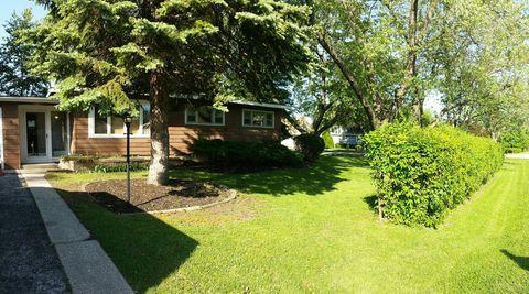 8144 W 98th St, Palos Hills, IL 60465