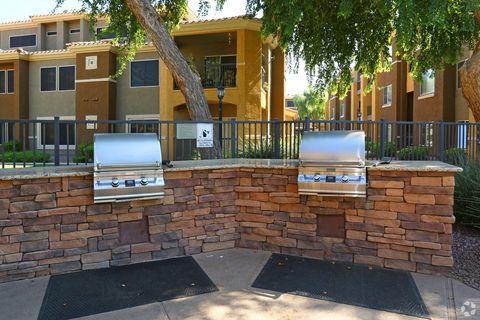 Photo of 8275 E Bell Rd, Scottsdale, AZ 85260