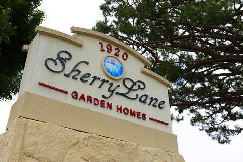 Photo of 1920 Sherry Ln, Santa Ana, CA 92705