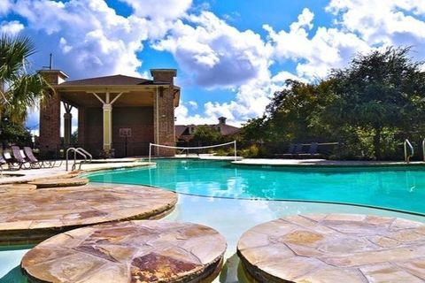 Photo of 1300 Harvey Mitchell Pkwy S, College Station, TX 77840