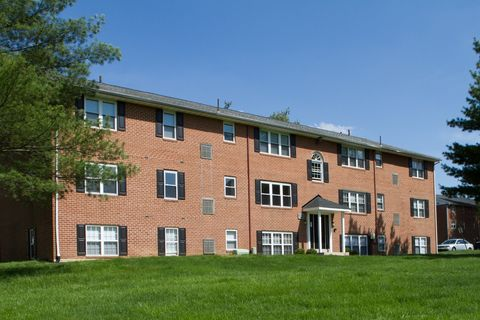 3360 Chichester Ave, Boothwyn, PA 19061