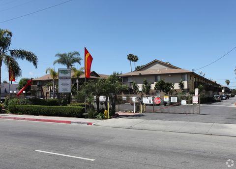 Photo of 16245 Lakewood Blvd, Bellflower, CA 90706
