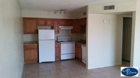 127 S 95th St, Phoenix, AZ 85208
