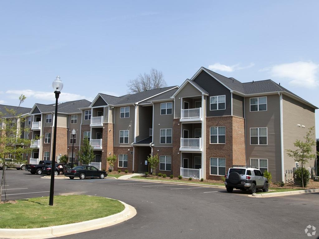 Apartments For Rent In Powdersville Sc