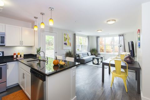 Photo of 1 Whittemore Ave, Cambridge, MA 02140