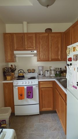 Photo of 84 Varney St, Manchester, NH 03102