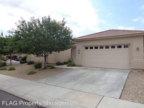 18607 W Kolina Ln, Waddell, AZ 85355