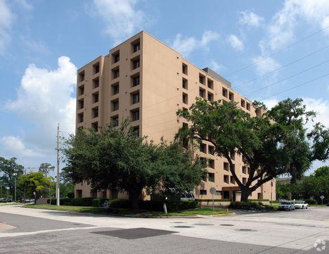 Photo of 750 Oak St, Jacksonville, FL 32204