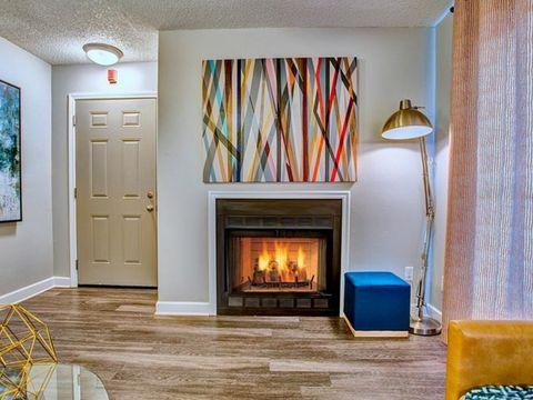 100 Ridgelake Pkwy  Nashville  TN 37209  Provided by  Apartments com Logo. Nashville  TN Apartments for Rent   realtor com