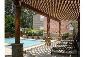 Luxury Apartments For Rent In Huntsville Tx Movecom Luxury