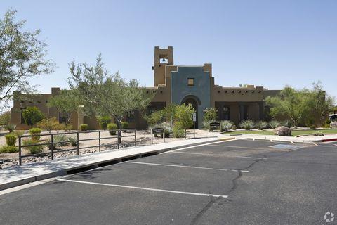 34000 N 27th Dr, Phoenix, AZ 85085