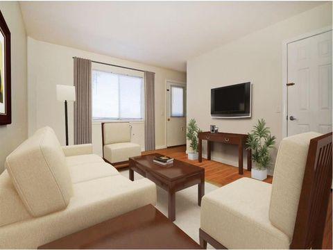 colchester ct apartments for rent. Black Bedroom Furniture Sets. Home Design Ideas