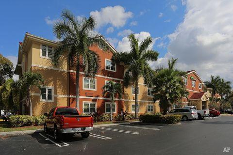 700 Northpoint Pkwy, West Palm Beach, FL 33407