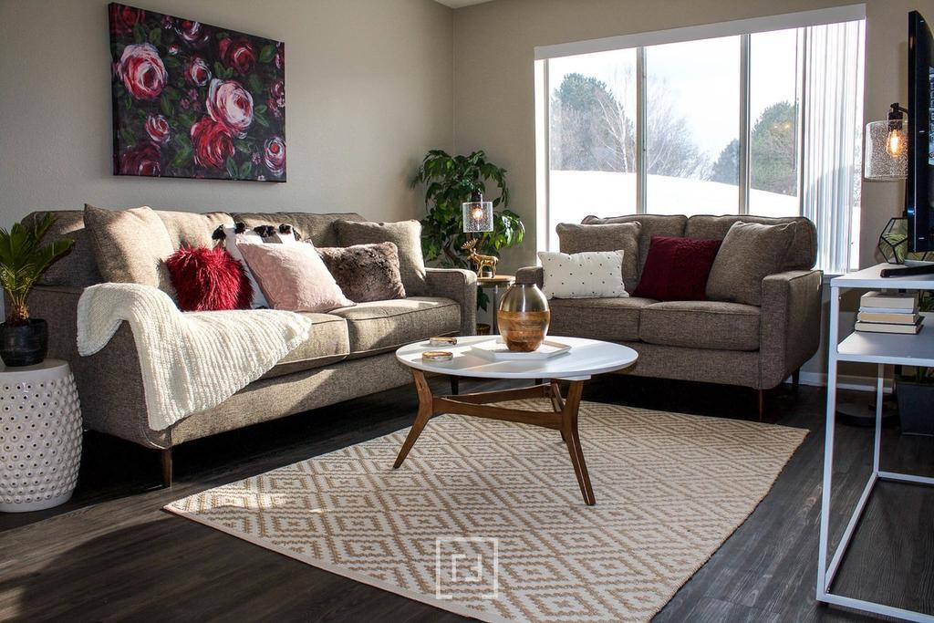 Home Design Duluth Mn Part - 43: ... Home Design Duluth Mn By Duluth Mn Housing Market Trends And Schools  Realtor Com ...