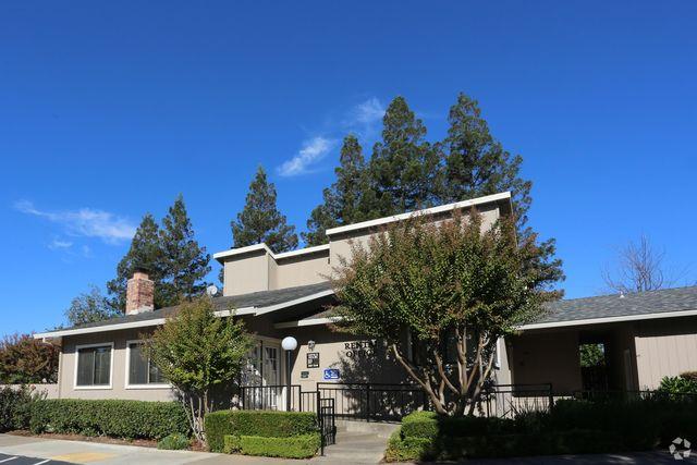 3435 Routier Rd. 5351 47th Ave  Sacramento  CA 95824   realtor com