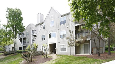 Photo of 7601 Woodpark Ln, Columbia, MD 21046