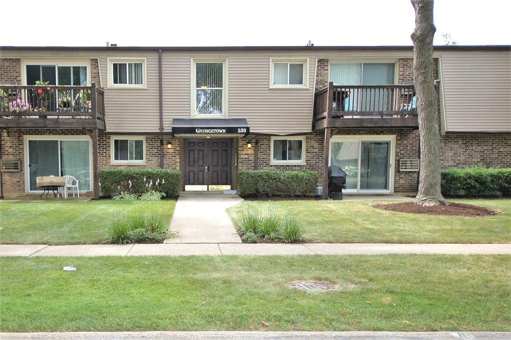 American Intercontinental University Online (AIU Online) Housing | Uloop
