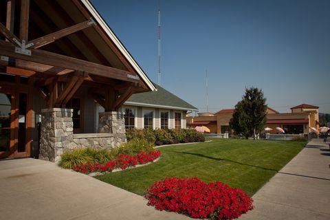 Photo of 2711 E Adirondack Ln, Spokane, WA 99223