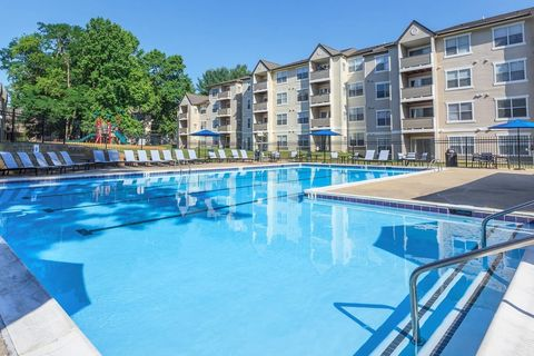 Photo of 4101 Postgate Ter, Silver Spring, MD 20906
