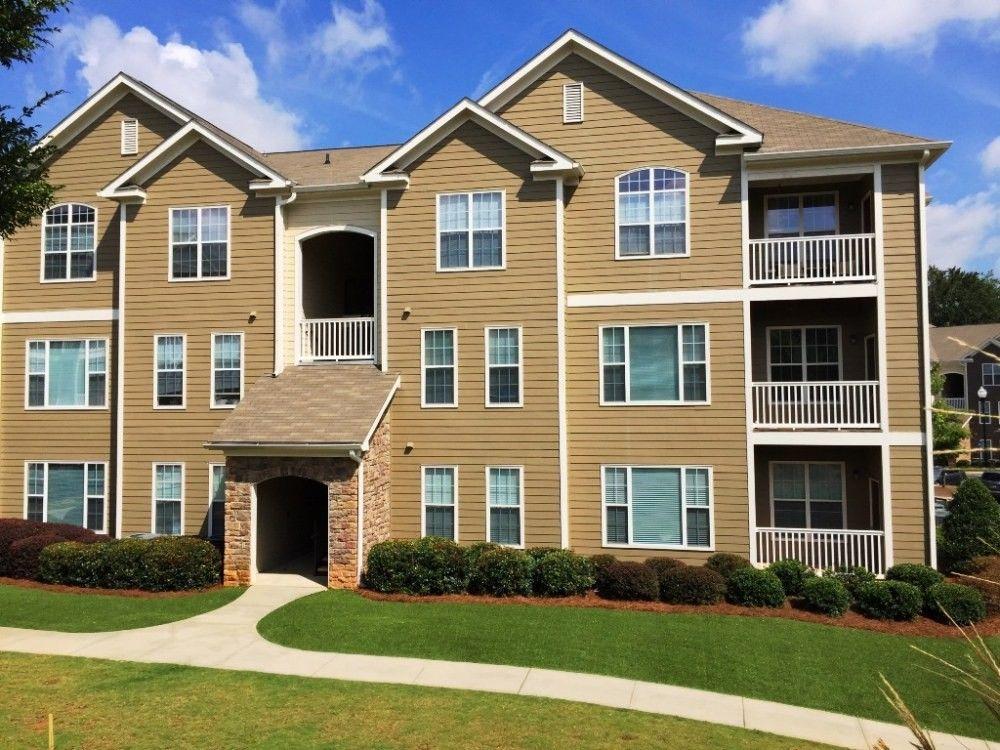 4 Bedroom Houses For Rent In Atlanta Ga 30331 2727 Tell Place Dr Sw Atlanta Ga 30331 Pet
