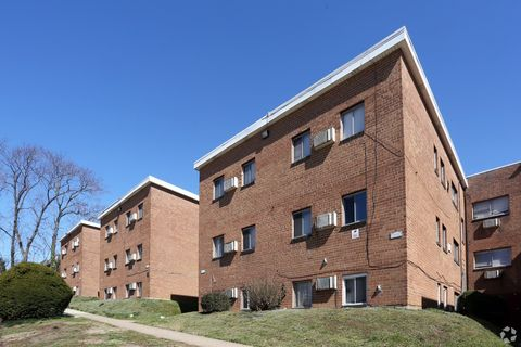 19144 apartments for rent for 3 bedroom apartment philadelphia