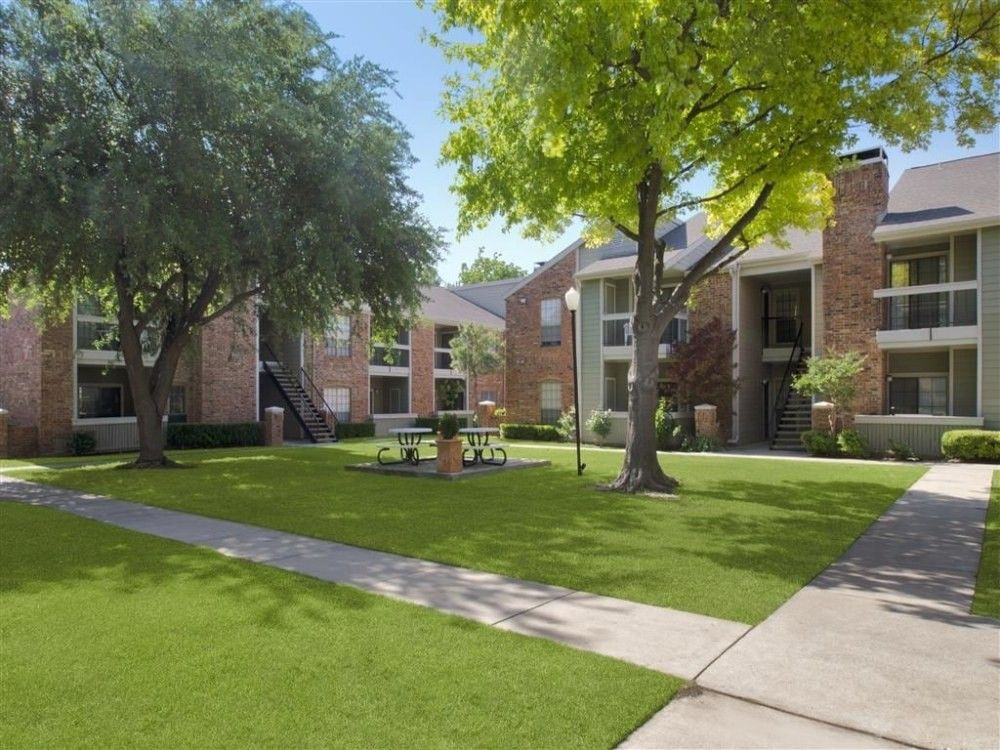 Apartments On Frankford Rd Dallas Tx
