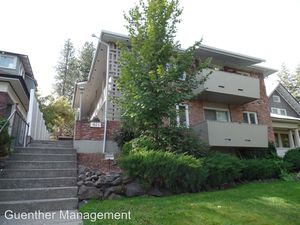 704 S Adams 1317 W 7th Ave Spokane Wa 99204 Realtor Com