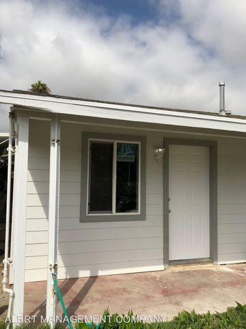 Cypress gardens oxnard ca apartments for rent - 2 bedroom apartments for rent in oxnard ca ...