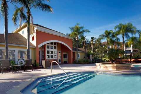 Photo of 4449 Mc Intosh Park Dr, Sarasota, FL 34232