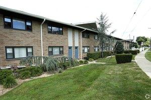 Hackensack NJ Pet-Friendly Apartments for Rent - Move.com Rentals