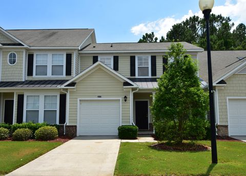 Photo of 6095 Catalina Dr Unit 213, North Myrtle Beach, SC 29582