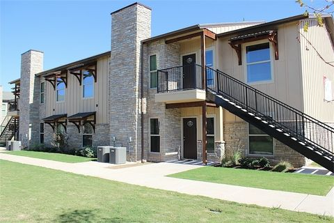 Southland Apartments San Angelo Tx