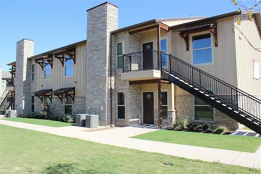 Fine 5014 Westway Dr San Angelo Tx 76904 Interior Design Ideas Clesiryabchikinfo