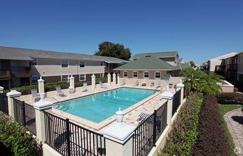 Photo of 875 Wymore Rd, Altamonte Springs, FL 32714
