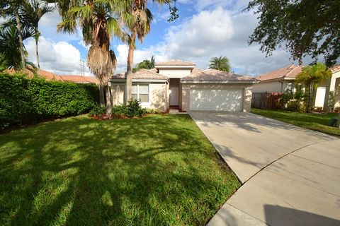Photo of 254 Royal Cove Way, Davie, FL 33325