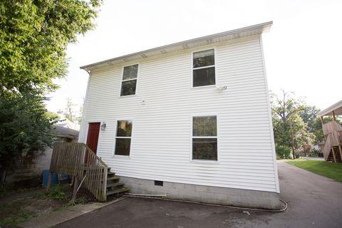 Photo of 561 Columbia Ave Unit B, Lexington, KY 40508