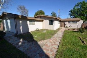 Top Granada Hills South Apartments For Rent - Granada Hills CA ...