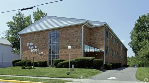 Photo of 425 Mill St, Cincinnati, OH 45215